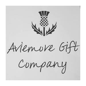 Aviemore Gift Company
